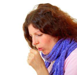 V případě chronických infekcí mohou pomoci autovakcíny
