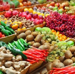 Neobjasněné zdravotní potíže? Na vině může být potravinová intolerance