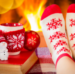Studené ruce a nohy mohou být projevem vážné nemoci
