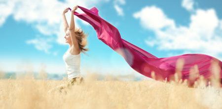 Jak se bránit inhalačním alergenům