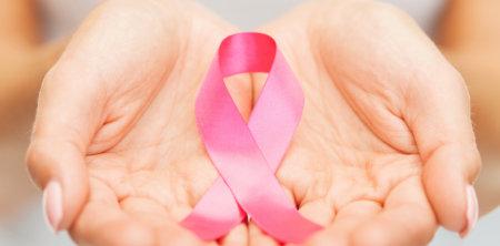 Neopomíjejte prevenci nádorových onemocnění