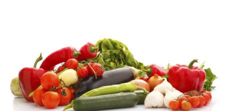 Vegani a vegetariáni by měli jít každý rok na test krve