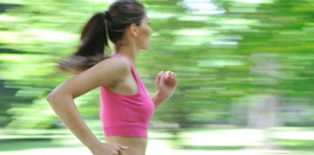 Bez znalosti svého organismu a metabolismu sportovec hazarduje se zdravím