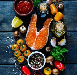 Hladinu vitamínu D by si měli hlídat všichni, především pak vegani