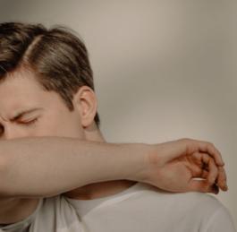 Neberte dýchací obtíže jako běžnou součást života